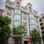 Andbank España integra la gestora Merchbanc en su grupo
