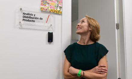 El BCE da un paso adelante en la normalización bancaria #PodcastAndbank por Marian Fernández