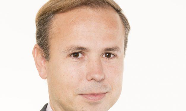 """José de Alarcón: """"Regulación, tipos de interés y tecnología marcan la evolución de la gestión de patrimonios"""""""