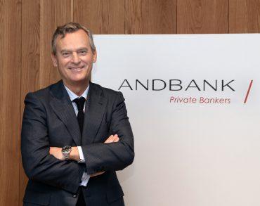 Alberto Terol Andbank España