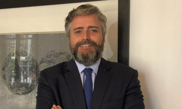 "Ignacio Porta: ""MiFID II es positiva pero encorseta en exceso el asesoramiento"""