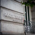 Así es Gestión Talento Value, el nuevo fondo de fondos con estilo valor de Andbank España