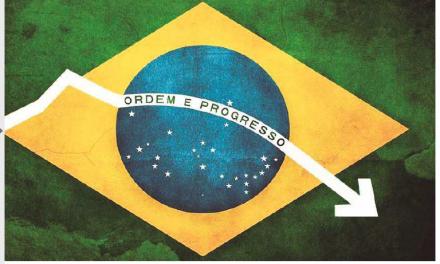 Rio I love you, por Álex Fusté