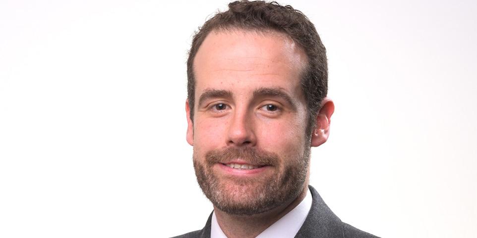 ¿Cómo ha evolucionado el compliance en los servicios de inversión? por Pablo García Montañés