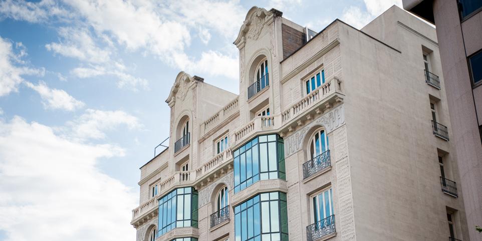 Andbank España crece un 6% en volumen de negocio durante el primer semestre