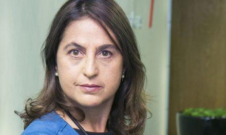 Andbank España incorpora una nueva banquera privada en Barcelona