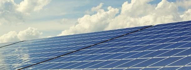 Andbank España lidera la captación de capital para el nuevo fondo fotovoltaico de Everwood con 82 millones