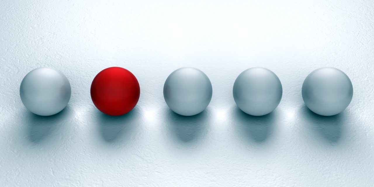 Renta Variable: Los repuntes de volatilidad nos ofrecen oportunidades