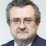 José Caturla, nuevo consejero delegado de Andbank Wealth Management España