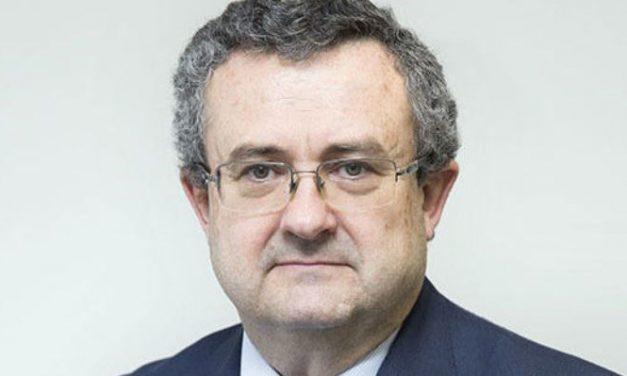 Andbank incorpora a José Caturla como Director de Global Asset Management del Grupo