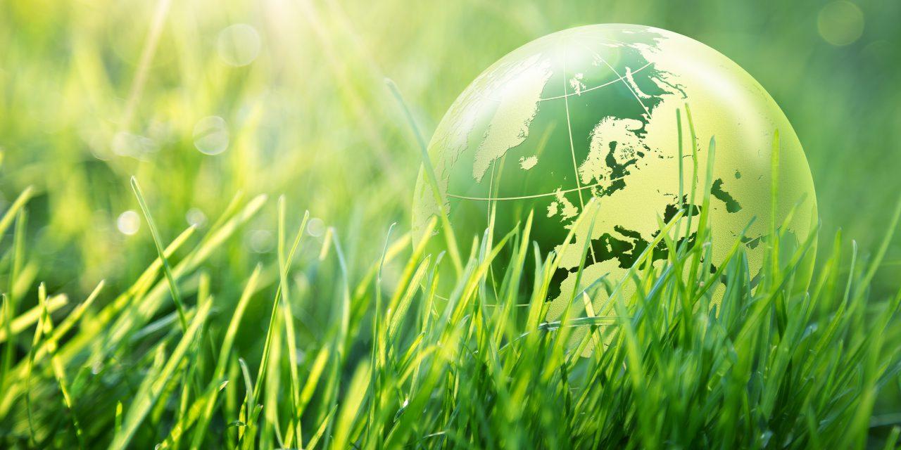 First Solar, energía solar con criterios ESG
