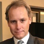 ¿Cómo respiran en el BCE? Phillip Lane: hay espacio para más recortes de tipos ¿Y el resto?