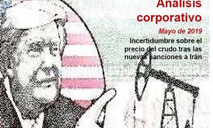 Opinión corporativa Andbank sobre mercados financieros