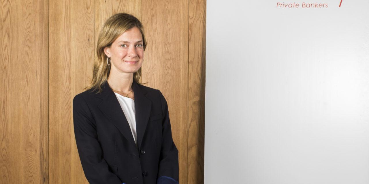 Andbank España crea el área de M&A y Corporate Finance para asesorar a sus clientes en operaciones corporativas e inmobiliarias