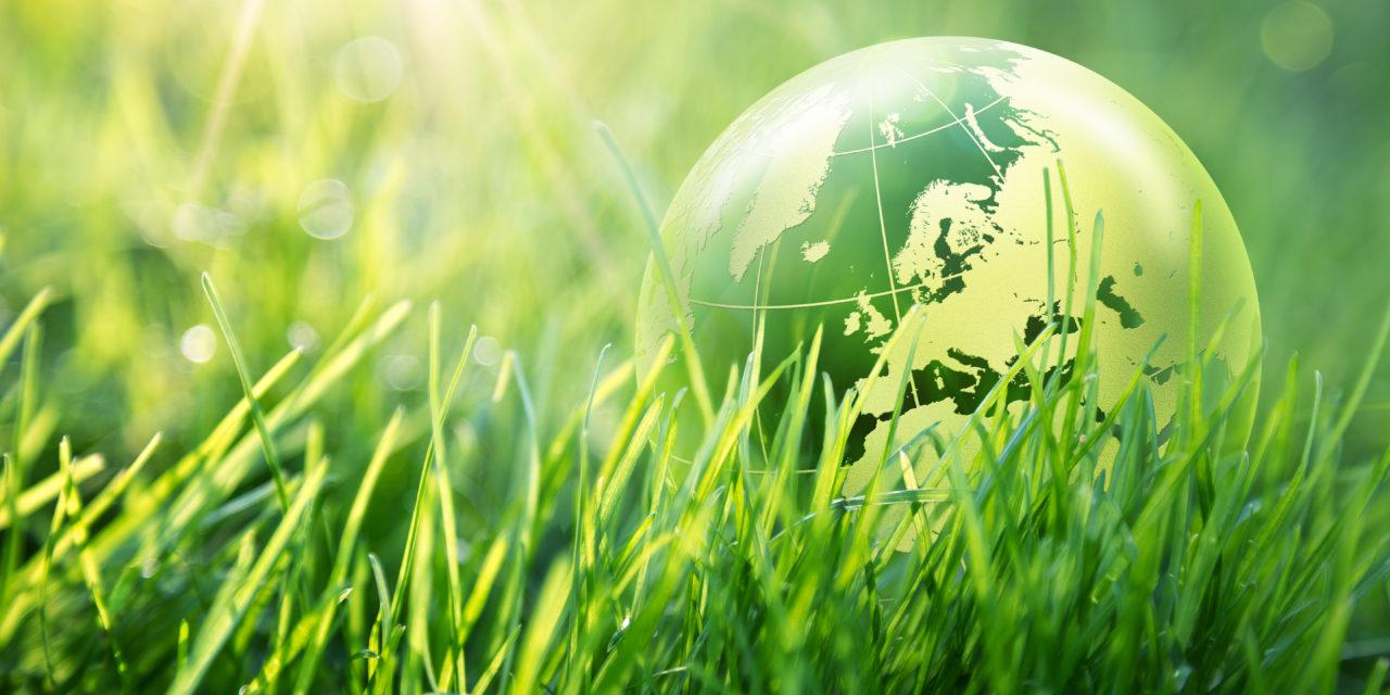 Los riesgos para la salud humana impulsarán el desarrollo sostenible