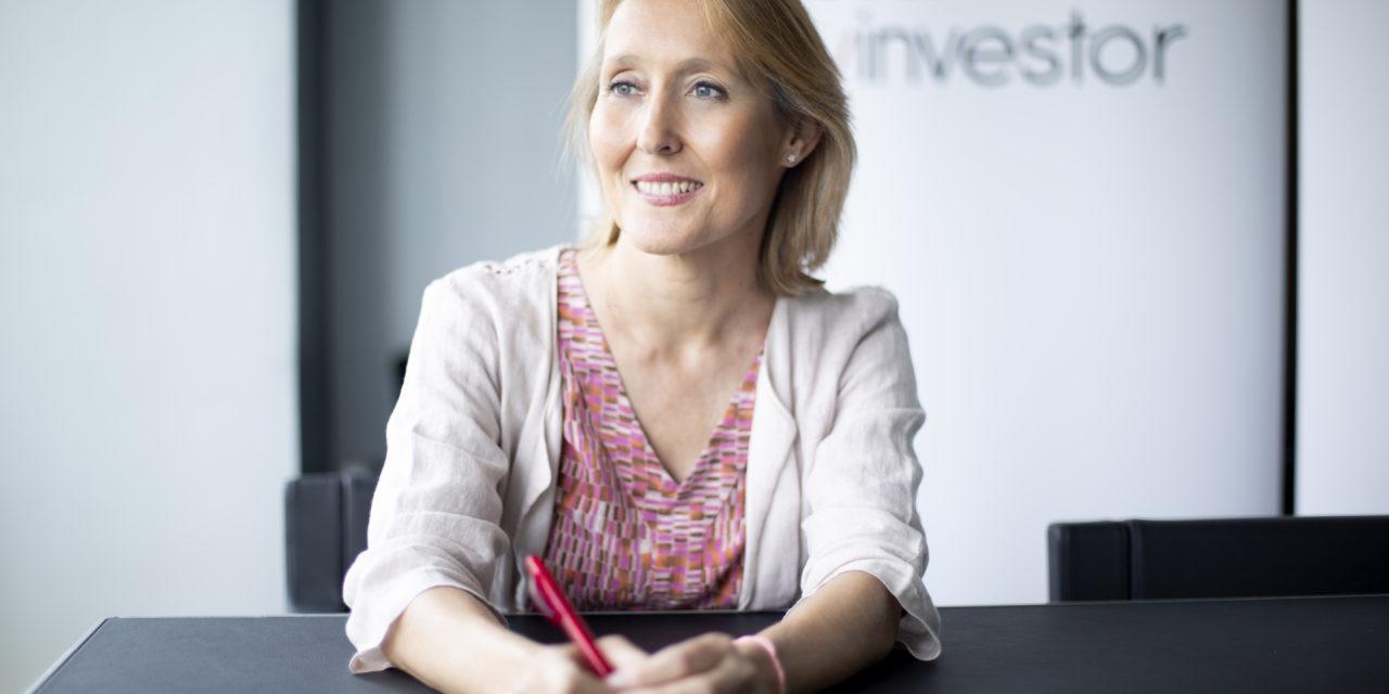 El mercado espera un 'todo incluido' de la reunión del BCE #PodcastAndbank