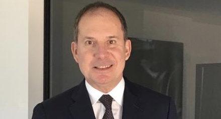 """Joaquim Estevez: """"El agente financiero debe generar la confianza que fidelice al cliente"""""""