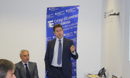 Integrar los criterios ESG reduce los riesgos en la inversión