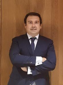Gonzalo López Cebrián Andbank España