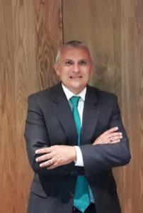 José Luis Calderón Andbank España