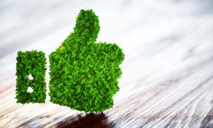 Renta variable: Repsol y Endesa, comprometidas con la sostenibilidad