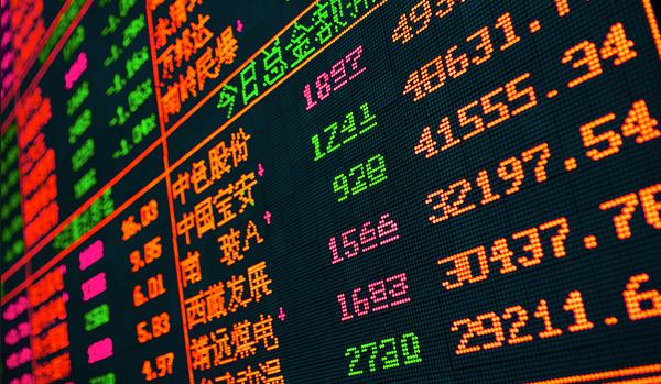 Los mercados de China aguantan bien, ¿por qué?