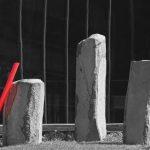 Buscando el equilibrio entre expectativas y realidad
