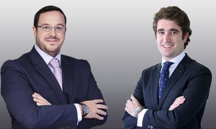«El Andbank MegaTrends tiene una excepcional resiliencia en momentos de turbulencias» Entrevista AFI Inversiones Globales