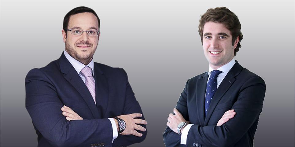 """""""El Andbank MegaTrends tiene una excepcional resiliencia en momentos de turbulencias"""" Entrevista AFI Inversiones Globales"""