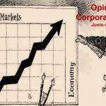 Opinión Corporativa Andbank – Junio 2020
