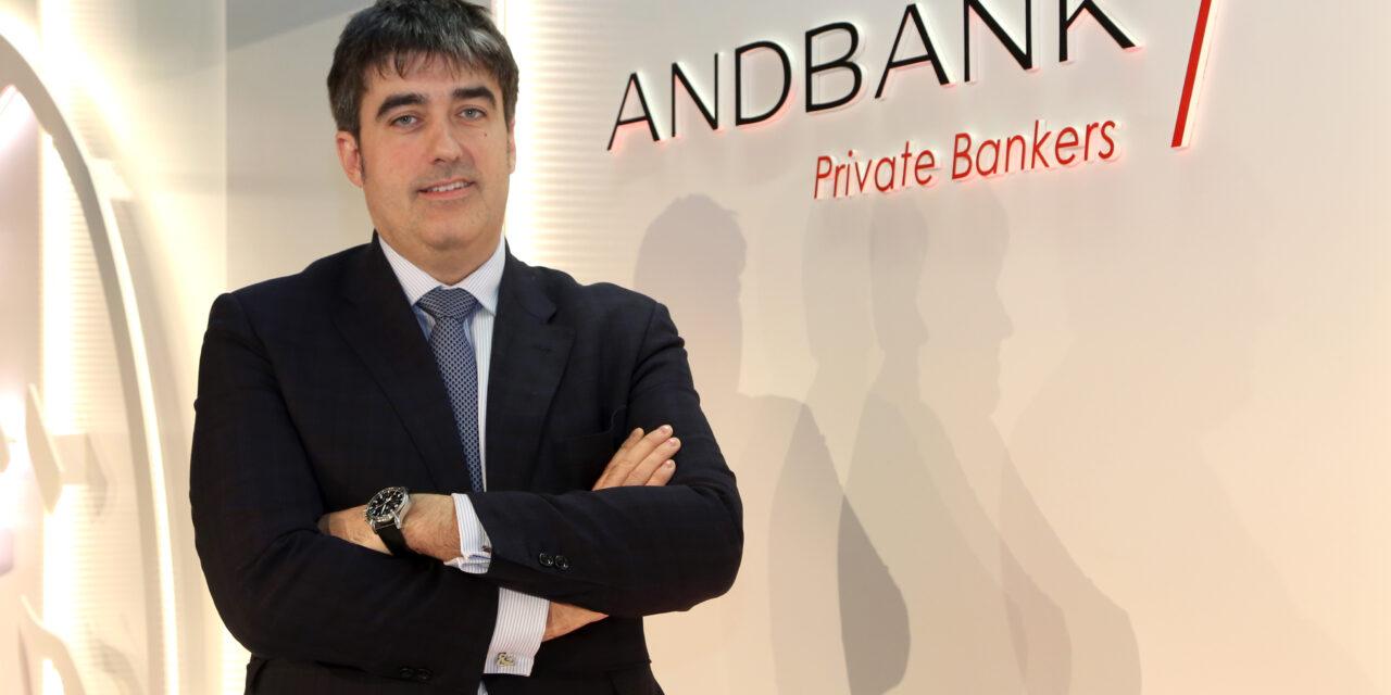 Andbank España cierra la compra de los fondos y SICAVs de Esfera Gestión
