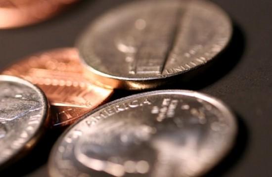 """""""El euro continuará en la horquilla 1,25-1,35 dólares"""""""