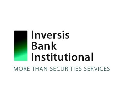 Inversis Bank Institutional acuerda con Optima la exclusiva de sus inversiones