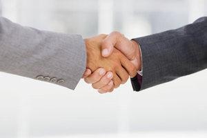 Inversis Banco consigue el rating AAA otorgada por el prestigioso grupo editorial Citywire