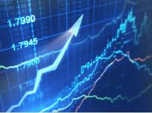 Informe de Estrategias de Inversión – Segundo semestre 2009