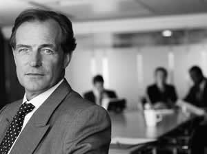 Inversis banco alcanza un acuerdo con la mútua dels enginyers
