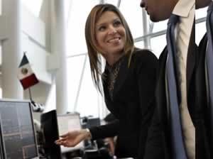 Inversis Banco se estrena en el negocio de los CFDs