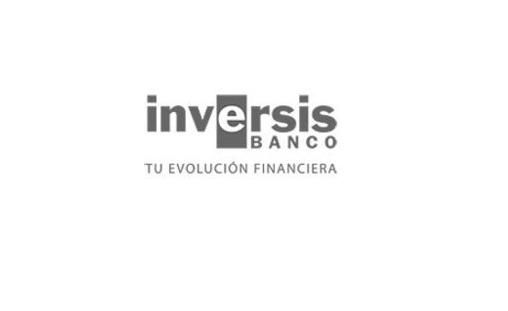 Inversis administrará la cartera de hedge funds de la filial europea de Morgan Stanley