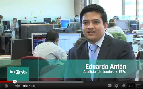 ¿Qué son los ETFs? Ventajas y oportunidades