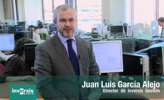 Un punto aún muy lejano; por Juan Luis García Alejo
