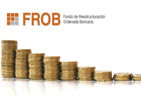 FROB: financiación y funcionamiento