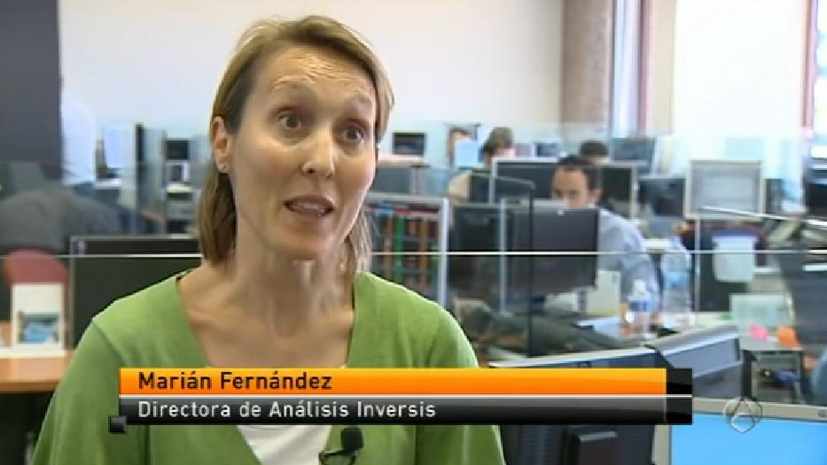"""Marián Fernández: """"Esperamos un par de semanas tranquilas en agosto"""""""