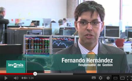 Análisis de la coyuntura y futuro de la economía española