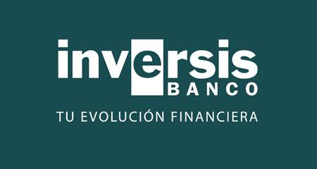 Dossier de Prensa: Inversis Banco