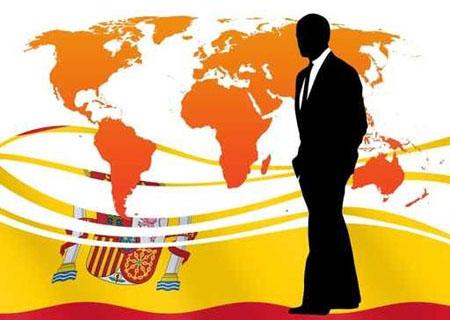 Una agenda mediática que revitalice la marca 'España'