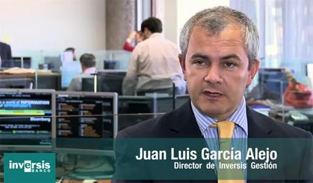 Escenarios (¿rescate?) para España
