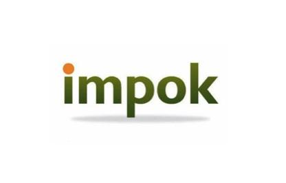Impok integra a Inversis Banco en su red social