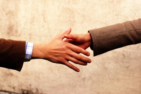 El contrato único, la alternativa a la dualidad laboral