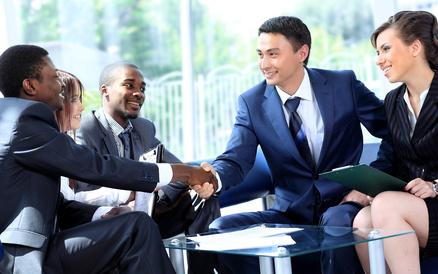 ¿Qué es un CIO o Chief Investment Officer?