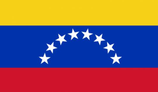 El efecto Chávez en mercados y compañías españolas